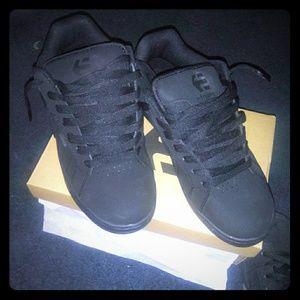 Etnies Shoes | Mens Etnies Fader 2